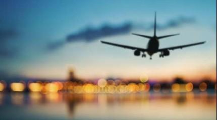 İngiltere uçuşlarda elektronik cihaz yasağını kaldırdı