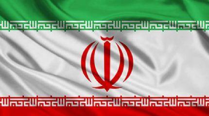 İran'dan Kuveyt'e yanıt geldi