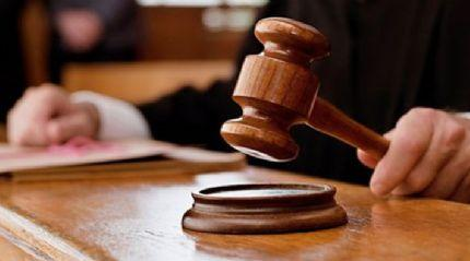 Emekli profesöre 4 çocuğa cinsel tacizden toplam 18 yıl 9 ay hapis cezası