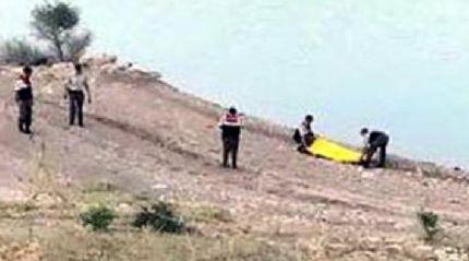 Kayseri'de dehşet: Yanmış ceset bulundu