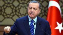 'Türkiye'nin seyirci olmasını kimse beklemesin'
