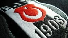 Beşiktaş transferi açıkladı! 1+1 yıllık anlaşma