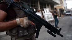 Terör operasyonlarında çok sayıda PKK'lı öldürüldü