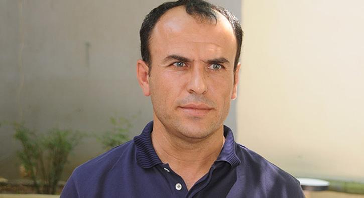 HDP'li Faysal Sarıyıldız'ın milletvekilliği düşürüldü