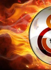 Galatasaray'ın yıldızı için 2 kulüp sıraya girdi!