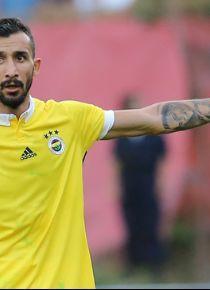 Mehmet Topal'dan Advocaat ve Pereira'ya gönderme