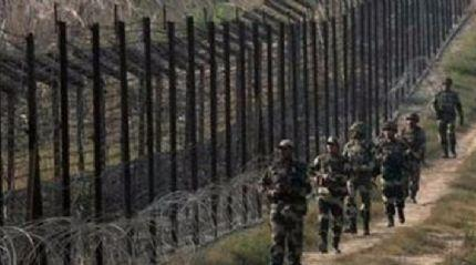 Pakistan'dan Hindistan'a misilleme: Cammu Keşmir'de 3 Hint askeri öldü