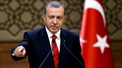 Meclis Başkanı Kahraman: Recep Tayyip Erdoğan bir dünya lideridir
