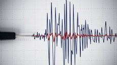 Ege'de korkutan deprem! İşte tüm gelişmeler