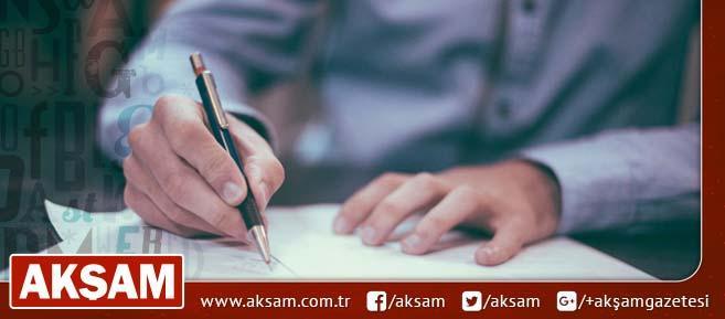 Gündem ve haberleri Akşam Gazetesi yazarlarından takip edin (22 Temmuz 2017)