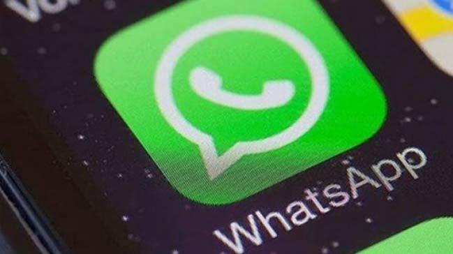 WhatsApp%E2%80%99tan+ikisi+bir+arada+%C3%B6zelli%C4%9Fi