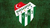 Bursaspor gemileri yaktı! 3 transfer daha