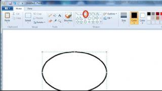 Microsoft grafik programı Paint'i kaldırıyor