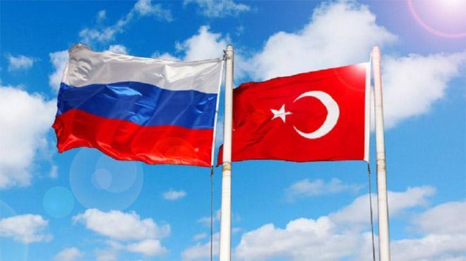 Dvorkoviç: Domates yasağı ve enerji alanındaki işbirliği konularını görüşeceğiz