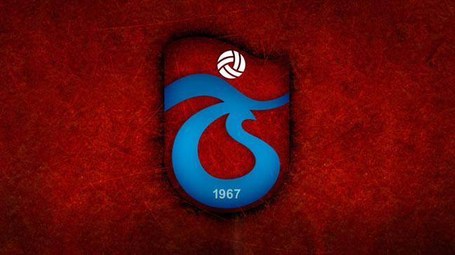 Trabzonspor'da kombine satışları başladı