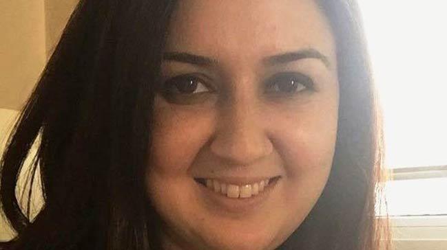 Ordu'da kadın avukat otel odasında ölü bulundu