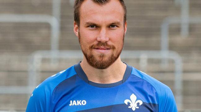 Kevin Grosskreutz Darmstadt'a transfer oldu