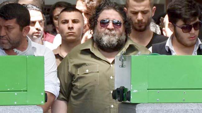 Samsun'da silahlı kavgada iki oğlu ölen baba tutuklandı