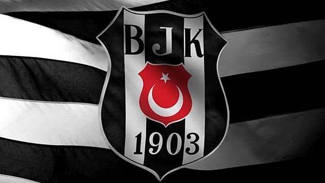 Beşiktaş son dakika transfer haberleri BJK transferde Demba Ba gelişmesi