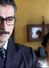 Cingöz Recai karakterine hayat veren ünlü romancı Peyami Safa'ydı