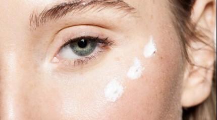 Göz altı halkalarını azaltmaya yardımcı olacak 7 öneri