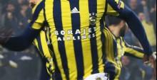 FLAŞ! Yıldız futbolcu F.Bahçe'ye geri dönüyor!