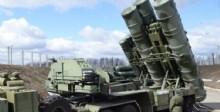 Rus basını: Türkiye'nin S-400 alması, ABD'nin jeopolitik ve finansal çıkarlarına darbe vuruyor
