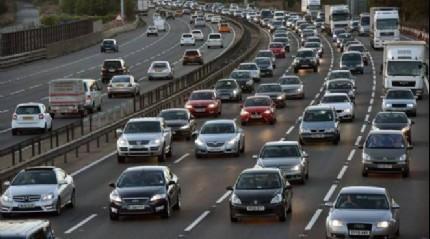 FLAŞ! Dizel ve benzinli araçların satışını yasaklayacaklar