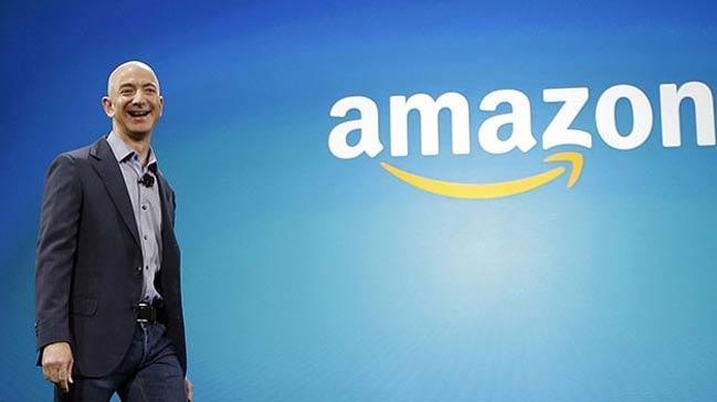 Jeff+Bezos+d%C3%BCnyan%C4%B1n+en+zengin+insan%C4%B1+oldu