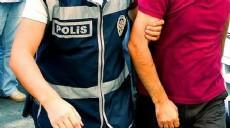 İstanbul'da dev operasyon!  Kıskıvrak yakalandılar