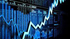 Borsa yeni rekorla kapandı