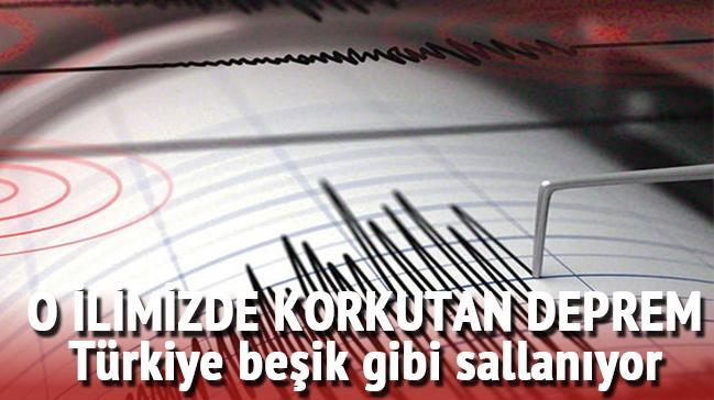 2017+son+depremler+A%C4%9Fr%C4%B1+Manisa+Mu%C4%9Fla+Bodrum+Van+son+dakika+deprem+%C5%9Fiddeti+ka%C3%A7?