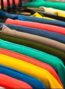 Hazır giyim ihracatı yüzde 19 arttı
