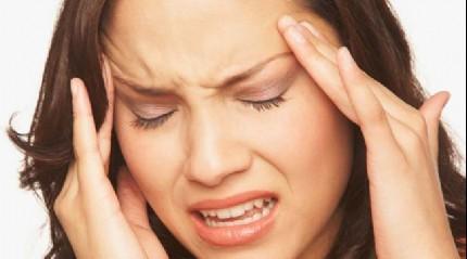 Migren ataklarını Botox ile azaltın