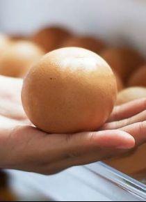 'Zehirli yumurta' skandalı için birbirinizi suçlamayı bırakın