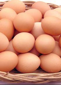Zehirli yumurta krizi İspanya'ya sıçradı