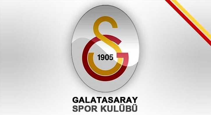 Galatasaray Sci-Mx Nutrition firması ile sponsorluk anlaşması yaptı