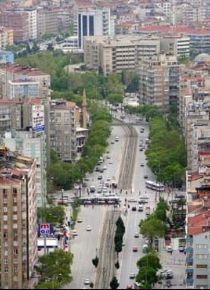 Konya'ya 206 milyon liralık yatırım geliyor