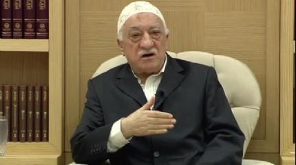 İstanbul eski Güvenlik Şube Müdürü: MİT kumpası talimatını Fetullah Gülen verdi
