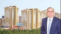 İstanbul'da 144 bin lirayaev sahibi yapıyor