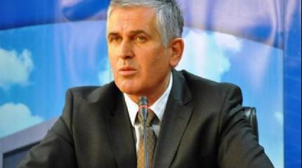 Bayram Recepi İstanbul'da hayatını kaybetti