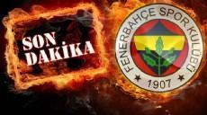 Trabzon maçının ardından flaş transfer!