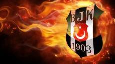 SON DAKİKA! Beşiktaş ayrılığı resmen duyurdu!