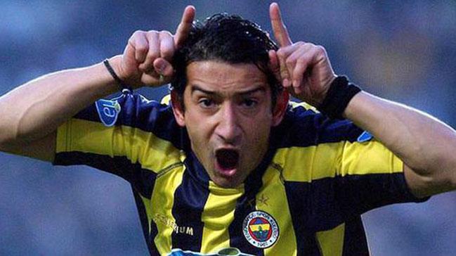 Serhat Akın'dan Fenerbahçe'ye 'Boğa' önerisi