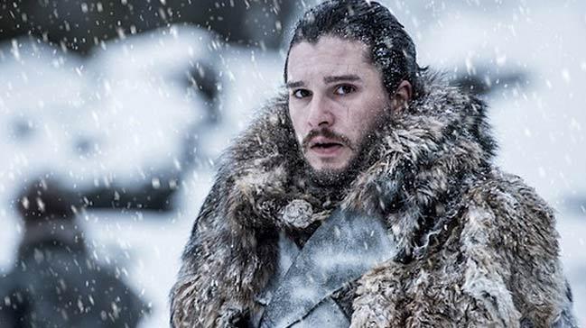 Game of Thrones, 7. sezonuyla kendi rekorunu kırdı