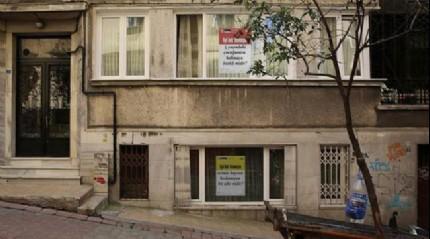 15. İstanbul Bienali  iyi bir komşu  temasıyla açılıyor