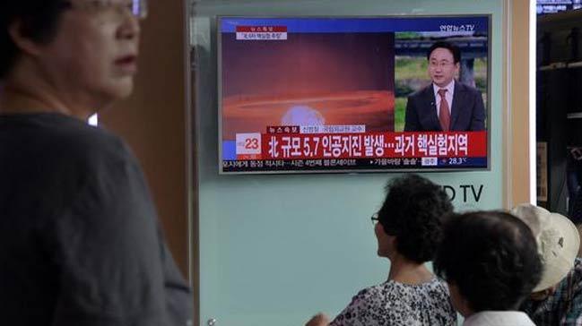 Rusya,+Kuzey+Kore%E2%80%99nin+n%C3%BCkleer+denemelerinden+dolay%C4%B1+duydu%C4%9Fu+endi%C5%9Feyi+dile+getirdi