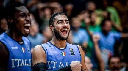 İtalya son nefeste