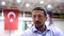 'Letonya maçı turnuvada ilerleyebilmek için bir fırsat'