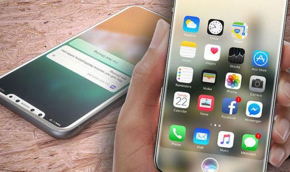 iPhone+8+T%C3%BCrkiye+fiyat%C4%B1+ne+kadar+ka%C3%A7+TL?+iPhone+8+ve+iPhone+X+%C3%A7%C4%B1k%C4%B1%C5%9F+tarihi+